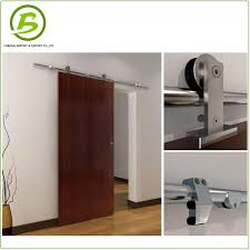 sliding room divider sliding room divider suppliers and