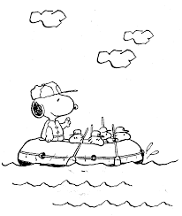 camp snoopy charles m schulz beagle scout pinterest camp