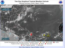 dutch west indies estate tropical exterior miami fourth named atlantic storm moves across west indies houston