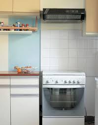 norme gaz cuisine robinet gaz cuisine quelles normes pour la cuisine leroy