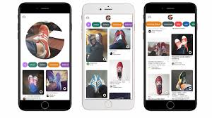 how to optimize your promoted pins for pinterest visual search