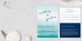 wedding invitations online free designs photo wedding invitations online free with wedding