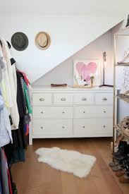 Best Ikea Dresser The Everygirl U0027s Favorite Ikea Hacks The Everygirl