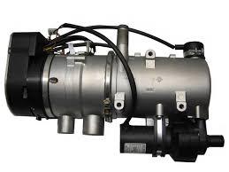 wth90stmkp webasto thermo 90st hydronic marine boat heater kit