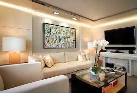 wohnzimmer moderne farben uncategorized modernes wohnzimmer farben uncategorizeds