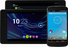 android jellybean android jelly bean news and information androidheadlines