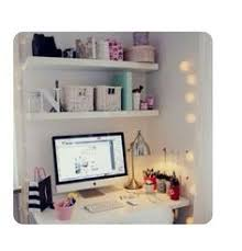 College Desk Organization by Http Elfenspiiegelworld Com Study Pinterest Cork