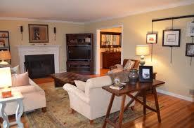 Need Help Decorating My Long Narrow Family Room - Decorating long narrow family room