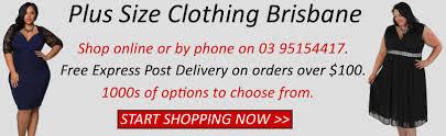 brisbane plus size clothing australia shop plus size fashion