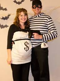 Halloween Costumes Pregnancy 63 Halloween Images Halloween Ideas Pregnancy