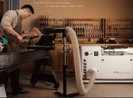 Second Hand Woodworking Equipment Uk by 56 Best Woodworking Machinery Images On Pinterest