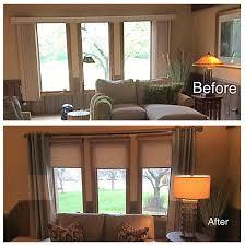 window treatments steinhafels u2013 blog