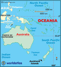 map world nz auckland islands map geography of the auckland islands map of