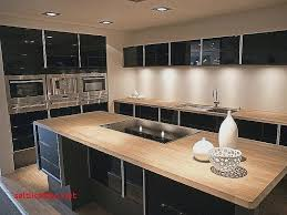 meuble cuisine design eclairage sous meuble cuisine leroy merlin pour idees de deco de