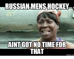 Russians Meme - 25 best memes about meme in russian meme in russian memes