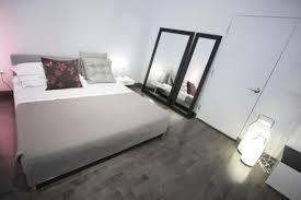chambre à coucher feng shui feng shui miroir chambre a coucher evtod