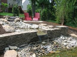 Bella Terra Landscape by Charlottesville Virginia Landscape Design Services Bella Terra Llc