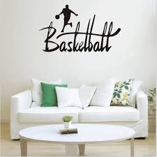 Home Decoration Stickers by Popular Cartoon Quote Buy Cheap Cartoon Quote Lots From China