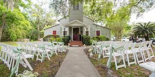 wedding venues in jacksonville fl mandarin community club weddings get prices for wedding venues in fl