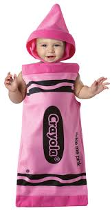 infant toddler costumes costumes life