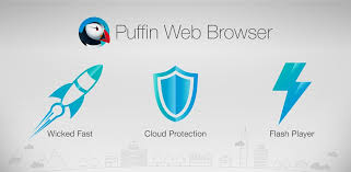 web browser apk puffin browser pro 6 0 4 apk apkmirror trusted apks