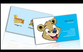 Free Business Cards Printing Business Card Printing Sonicprint