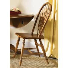 liberty furniture low country sand 3 pc drop leaf table set with