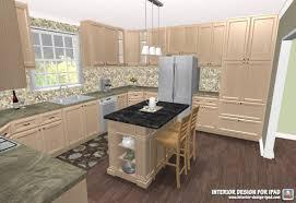 Virtual Kitchen Designer Ikea Ikea Kitchen Cabinet Planner Kitchen Planner Tool Lowes Kitchen