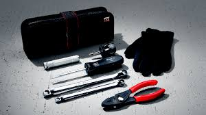 nissan armada jack tool kit nissan gtr morrie u0027s brooklyn park nissan