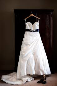 sell your wedding dress oms where to sell your wedding dress cheeky flash wedding