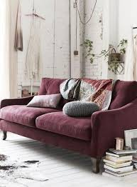 25 ideas for modern interior design and decorating with marsala