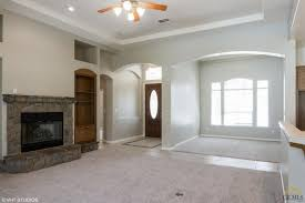 home design bakersfield 450k plus homes for sale in bakersfield ca