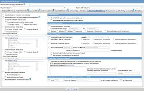 autopsy report template development safety update report description of figure 7 3 follows
