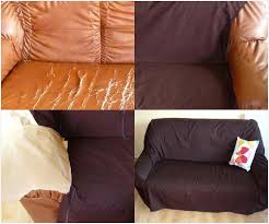 comment nettoyer un canapé en cuir blanc comment nettoyer canapé cuir blanc comme référence correctement