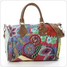 handtaschen design desigual designer handtaschen schultertaschen tasche rigido