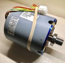 diagrams 11001200 baldor motor wiring diagram u2013 baldor ke wiring