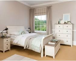 Canterbury Bedroom Furniture by 5 Drawer Chest