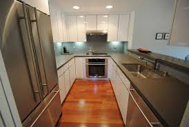 kitchen cabinets abbotsford bc usashare us