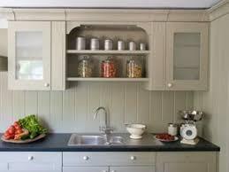 cuisine poesie arthur bonnet décorer une cuisine au style cagne faites le plein d idées le
