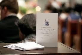 wedding invitations archives april lynn designs custom