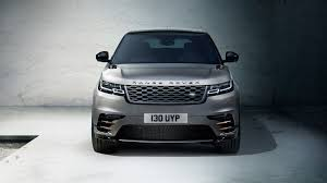land rover pakistan new range rover velar overview land rover canada