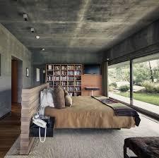 Interior Design Magazines Usa by 35 Best Residential Interior Design Images On Pinterest