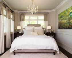 best 25 bedroom area rugs ideas on pinterest rug placement