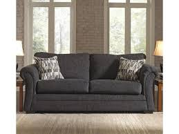 Simmons Leather Sofa Simmons Harbortown Sofa And Loveseat Big Lots Reviews Review Faux