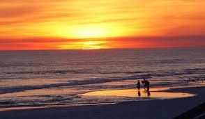 destin florida pet friendly vacation beach condos