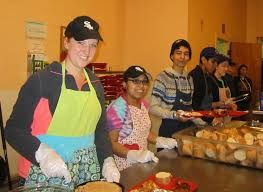 long island soup kitchen 100 long island soup kitchens 100 long island soup kitchens