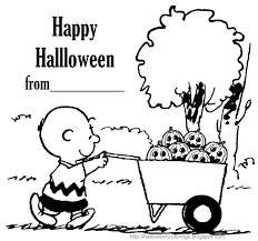 ghost frame halloween wishes coloring pages archives gallery