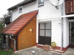 Das Wohnzimmer Wiesbaden Adresse Häuser Zum Verkauf Wiesbaden Mapio Net