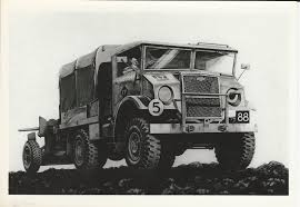 fleetmasters chevrolet g7117 1 1 2 ton vehicules military