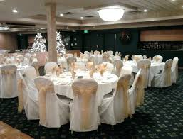 cheap chair covers and sashes chair cover and sashe hessian chair cover sashes 1film info